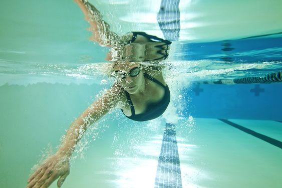 NBWS-Pool-Service-Blog-