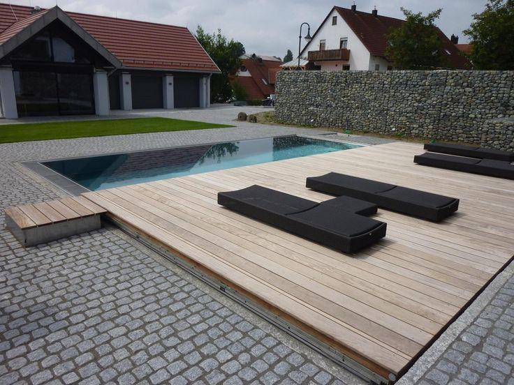 nbws-pool-service-rolling-pool-decks