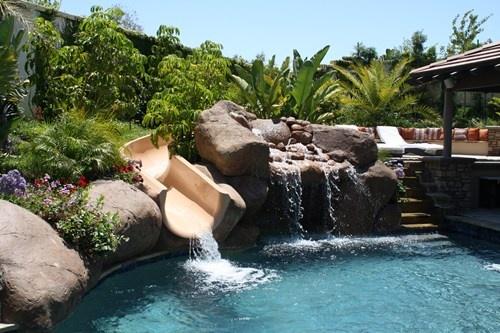 pool-slide-1
