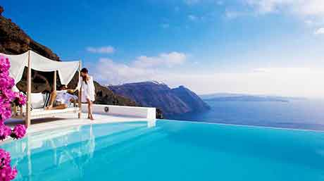 Beautiful-Travel-Getaways-With-Amazing-Swimming-Pools