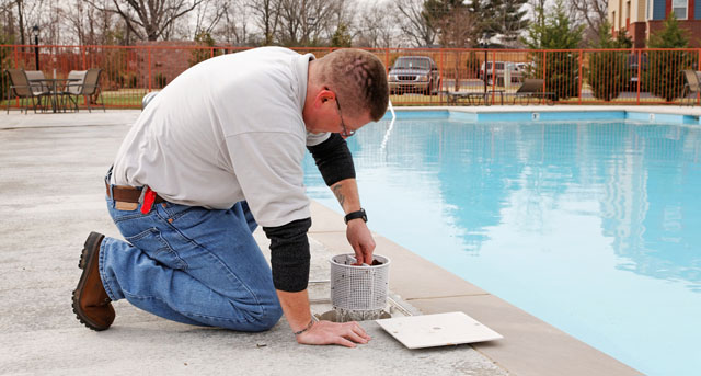 all-pure-pool-service-our-work-two-640x343_img1
