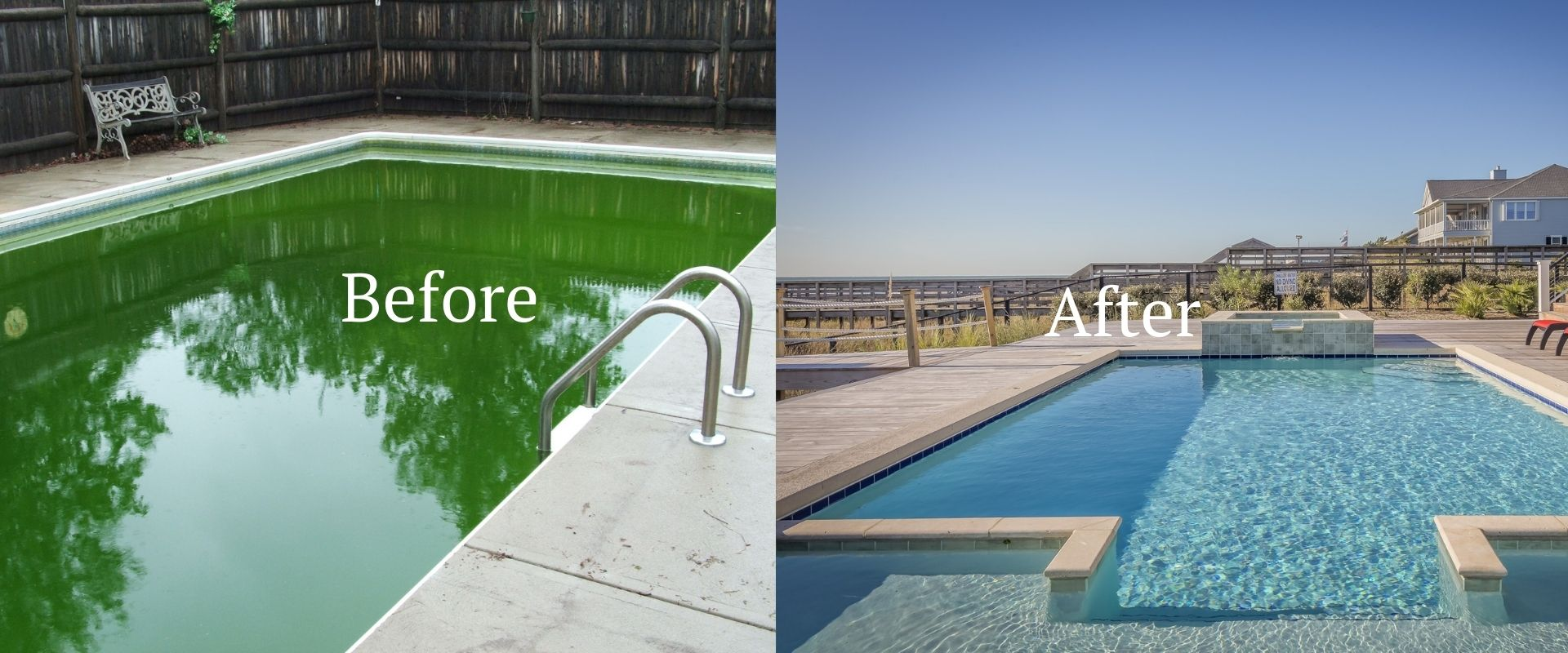 Pool Service_ Before-After (1)