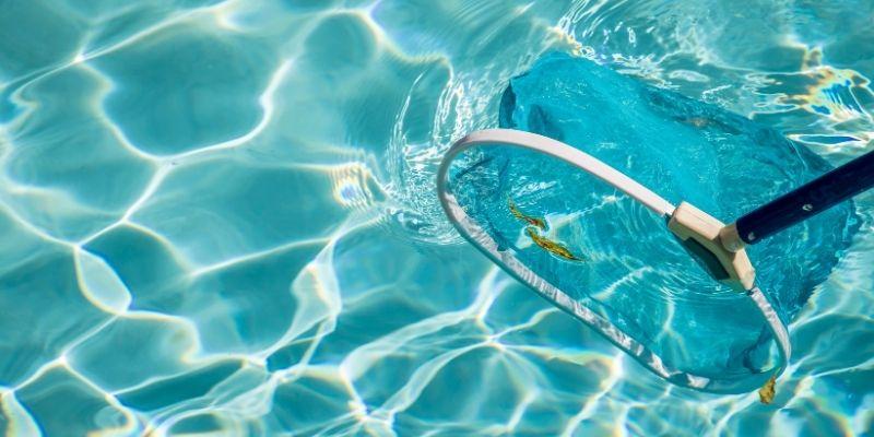 Pool Service_ Chem Plus